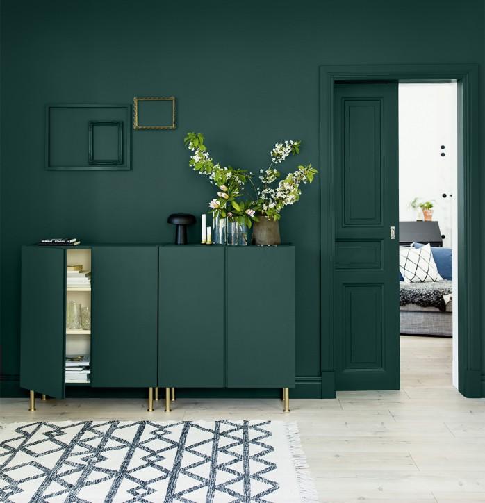 trendigt sadolin. Black Bedroom Furniture Sets. Home Design Ideas