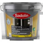Sadolin_Stærk murmaling