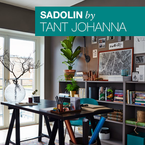 Sadolin_SE_Start1
