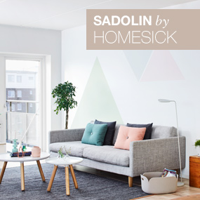 Sadolin_SE_Start2