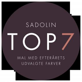 sadolin_top7_campainlogo1_dk