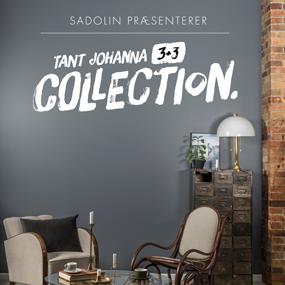 Sadolin_TJC_Lounge_Kampanjlogotyp_DK_post