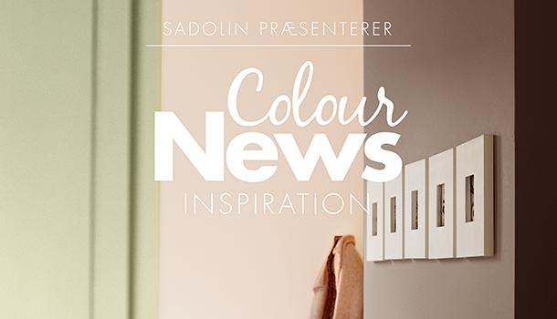 Sadolin_ColourNews_Bild2_Kampanjlogotyp_DK_610