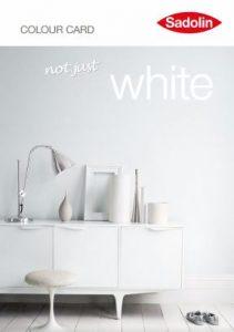 white_katalog