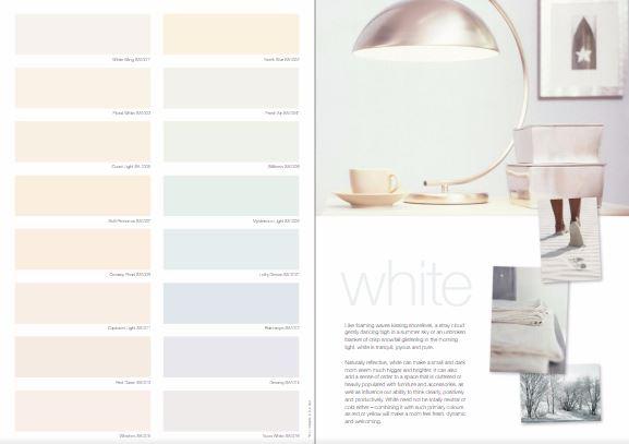 white_katalog-3_4