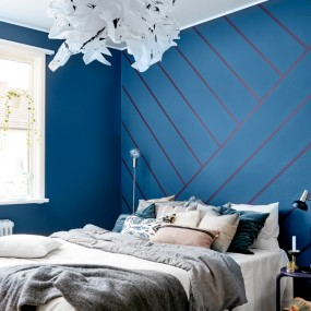 Sadolin_Minimakeover_Bedroom_