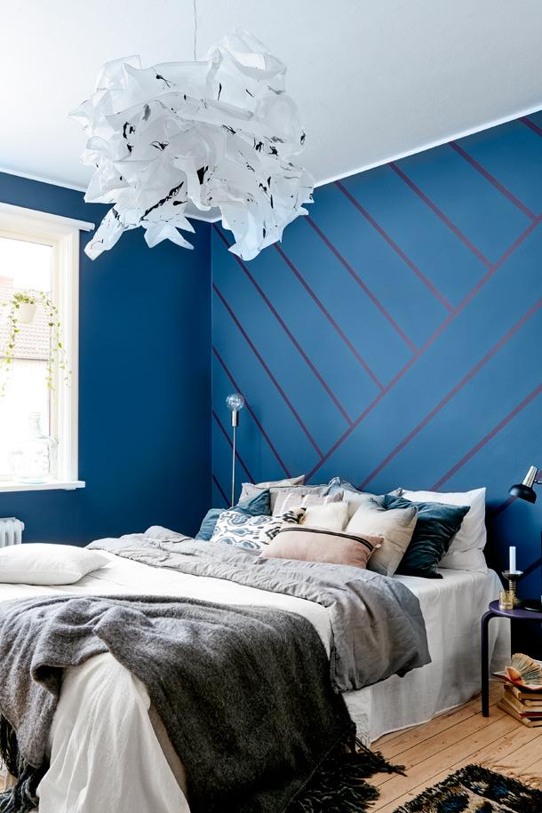 Sadolin_Minimakeover_Bedroom_