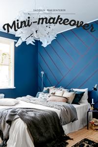 Sadolin_Minimakeover_Bedroom_DK_Icon