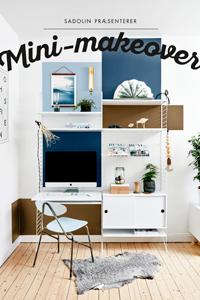 Sadolin_Minimakeover_Workplace_DK_icon