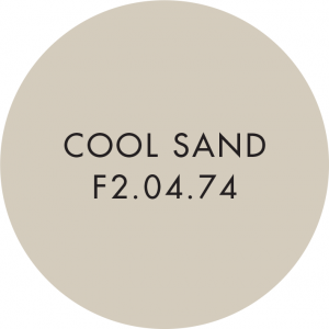 cool-sand