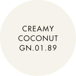 creamy-coconut