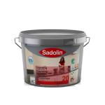 sadolin-vaegmaling-halvmat_25l