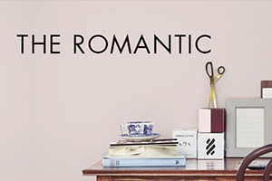 the-romatic_www