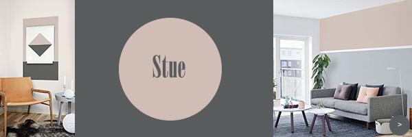 Male stue