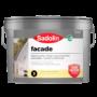 FACADE – Stærk Murmaling